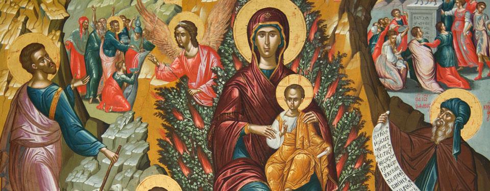 Δελτία Τύπου Αρχιεπισκοπής Κρήτης